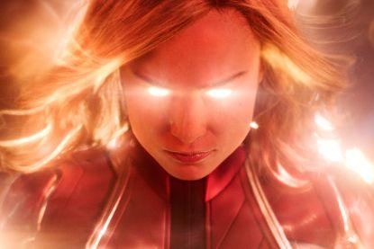Vervolg op kaskraker 'Captain Marvel' in de maak