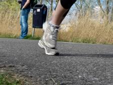 Hilversum City Run gaat dit jaar niet door vanwege coronavirus