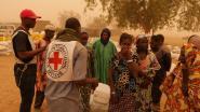 Aanval op Malinees dorp: huizen platgebrand, minstens 21 doden en nog mensen vermist