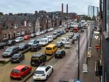 Moerdijk Lokaal: 'Waarom geeft gemeente Moerdijk geen openheid over tekorten voor open graven haven Zevenbergen?'