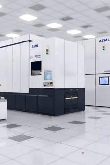 ASML opent in Taiwan nieuw landenhoofdkantoor en groeit er naar 3100 werknemers