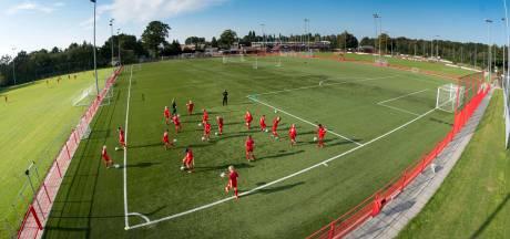 Voormalig toptalent FC Twente mag weg bij PSV