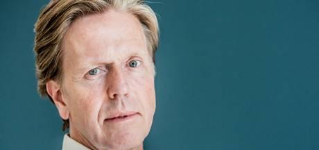 Directeur Eredivisie CV: 'In Efteling zijn wel bezoekers welkom'