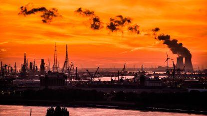 Doel zoekt 'mol' van 120 miljoen euro: gerecht onderzoekt ook twee oudere sabotagepogingen in kerncentrale
