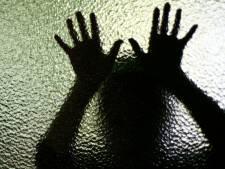 Tieners vrijuit na orgieën: geen bewijs voor dwang bij groepsseks met geestelijk beperkte vrouw uit Tilburg