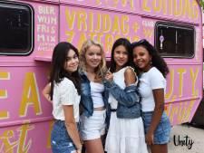 Deldense Demi (14) wil met haar meidenband naar het Junior Eurovisiesongfestival: 'Ik heb er zin in!'