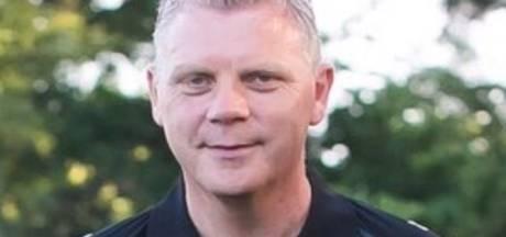 DVS: nog geen besluit over trainer