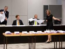 Forum Zuid-Holland gunt SGP zetel senaat