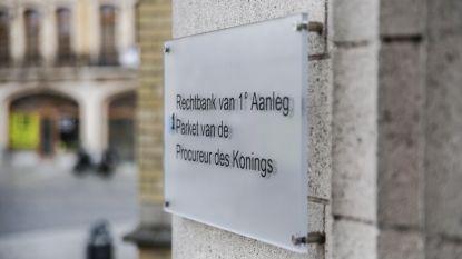 Zaakvoerders warenhuis voor de rechter voor fiscale fraude