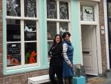 Kattencafé Mispoes gaat door met nieuwe eigenaar: 'Katten zijn magische wezens'
