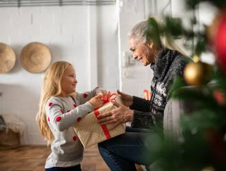 OPROEP. Vertel ons over het origineelste kerstcadeau dat jij ooit gekregen hebt