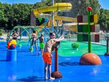 Geen dag te vroeg met dit heerlijke weer: attracties in Randoet en Puzzelbad open