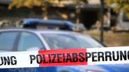 Duitse politie houdt klopjacht op gewapende man (31) in Zwarte Woud
