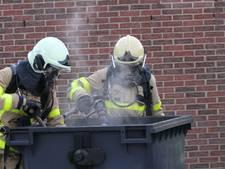 'Rapport brandweer is nuttig en waardevol'
