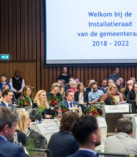 Arnhemse crisis wordt woensdag besproken