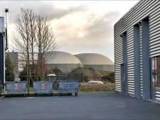Veel klachten over misselijkmakende en weeïge geur: 'Zet mestfabrieken op industrieterreinen'