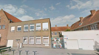 27 kinderen en leerkracht moeten in quarantaine na corona-besmetting bij leerling in Brugse basisschool
