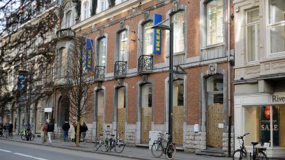 """Pop-up IKEA Leuven heeft de deuren gesloten: """"Met open armen ontvangen we de klanten graag terug in Zaventem"""""""