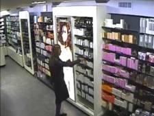 Winkeliers eisen hardere aanpak winkeldieven