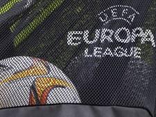UEFA scherpt veiligheid rond EL-finale aan na aanslag