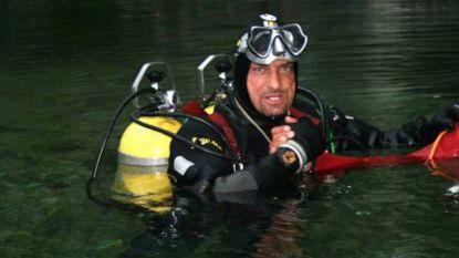 Toch nieuwe zoektocht naar Belgische avonturier Marc Sluszny