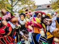 Apeldoorn roept op Zwarte Piet niet meer in te zetten: vanaf nu alleen roetveegpieten