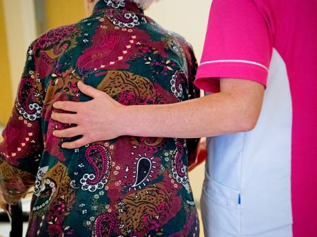 Wethouder Sven de Langen: Kwaliteit wijkzorg lijdt onder keuzevrijheid patiënten
