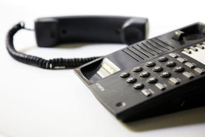Zo zeg je als Proximus-klant huur van vaste telefoontoestel op, maar een financiële compensatie voorziet bedrijf niét