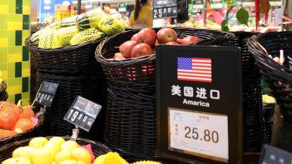 VS wil aparte commissie WTO om rechtmatigheid van tegenmaatregelen te onderzoeken