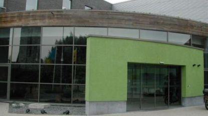 Antwaarps Teater in De Pit