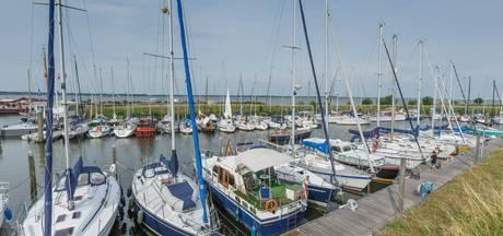 'Jaag ligplaatshouders niet weg uit Willemstad'