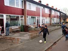 Geen financieel meerjarenplan voor sociale woningbouw: 'Per jaar bekijken wat er nodig is'