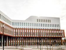 Zaans ziekenhuis grijpt in tegen bacterie