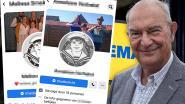 """Personeel Zeeman toont massaal hart aan familie overleden stichter: """"Hij was als een vader voor ons"""""""