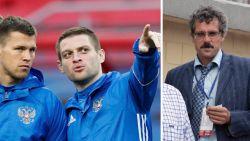 "Bommetje onder WK: ""Rus die op randje stond van selectie tóch dopingzondaar"""