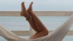 Vamos a la badkamer: de beste zelfbruiners voor een zomers tintje