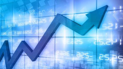 Beurssentiment is volgens onderzoek te voorspellen aan de hand van nieuws