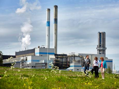 Extra geld voor Warmtebedrijf: uitbreiding warmtenet naar Leiden kost 118 miljoen euro