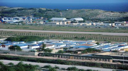 VN beperken militaire missie in Somalië met duizendtal manschappen