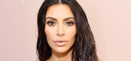 Kim Kardashian koopt Jackie Kennedy's horloge
