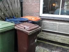 SP Doesburg wil niet wachten met praten over afvalbeleid