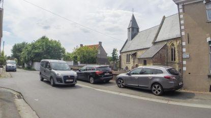 Paulatemstraat wordt eerste fietsstraat in gemeente