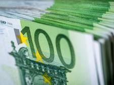 Gemeente Hoogeveen opgelicht voor tienduizenden euro's, verdachten opgepakt