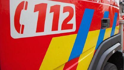 Twee meisjes van 7 en 11 sterven bij woningbrand