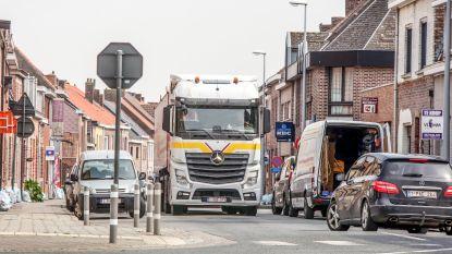 """Clarebout Potatoes wil mee nadenken over vrachtwagenellende in Mesen: """"Maar concrete oplossingen moeten van de overheid komen"""""""