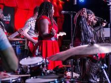 North Sea Jazz Club vraagt faillissement aan