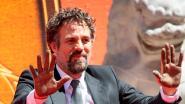 """'Hulk'-acteur Mark Ruffalo is niet blij met de vergelijking van Boris Johnson: """"De Hulk werkt wél goed in een team"""""""