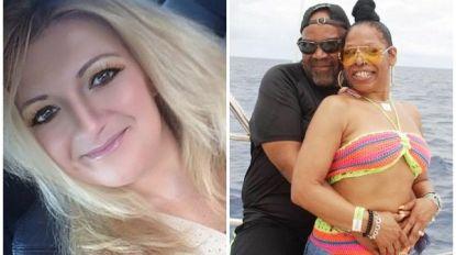 Drie Amerikanen op mysterieuze wijze overleden in hotel op Dominicaanse Republiek