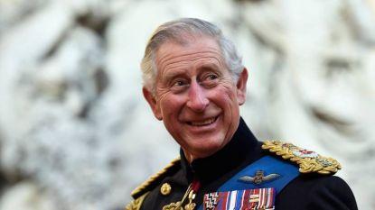 Prins Charles werd 70 - deel 2: een lange, tragische strijd voor waar geluk