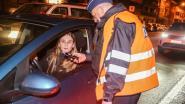Groen en sp.a dienen wetsvoorstel in om alcohol achter het stuur te verbieden